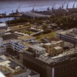 Lourenço Marques - Maputo - Mozambique: The History of a City